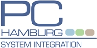 PC Hamburg System Integration